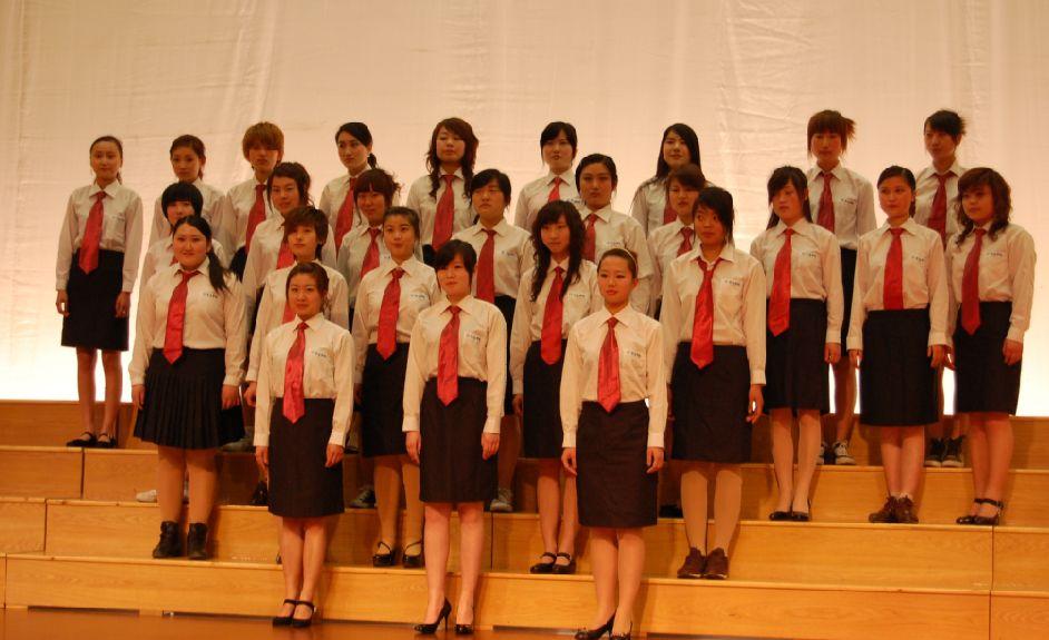 风华国韵老师详解唱歌的发音和技巧