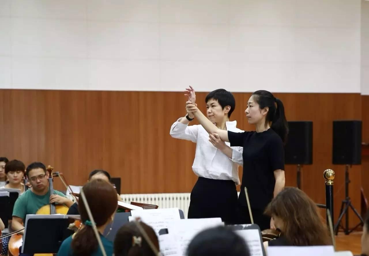 唱歌培训在声乐演唱中的地位和作用