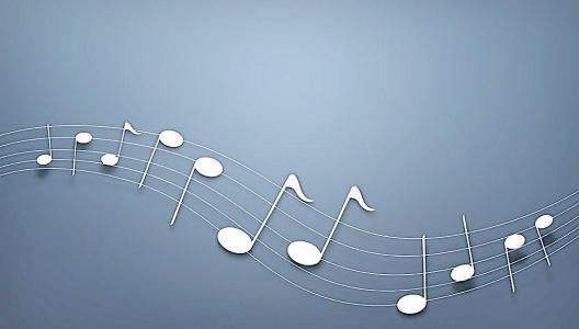 怎样才能学好声乐?