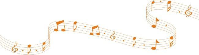 你必备这些学声乐的条好件吗?