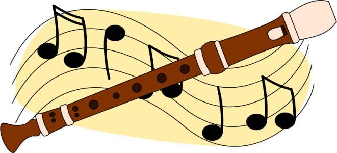 歌唱训练的方法有哪些?