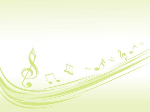 歌唱發聲練習的目的和要求有哪些?