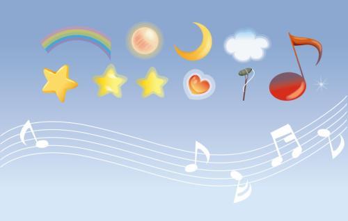 声乐学习的记忆法!你不是缺乏努力,你只是需要方法