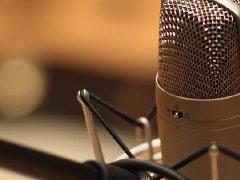 艺考中如何正确的声乐学习