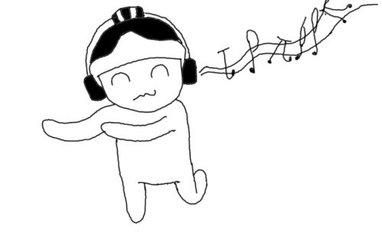 声乐学习需摆脱主观听觉陷阱
