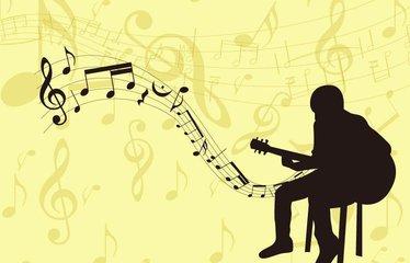 聲樂訓練中常見的問題,你遇到了嗎???
