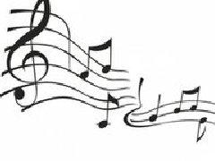 學習聲樂唱譜很重要