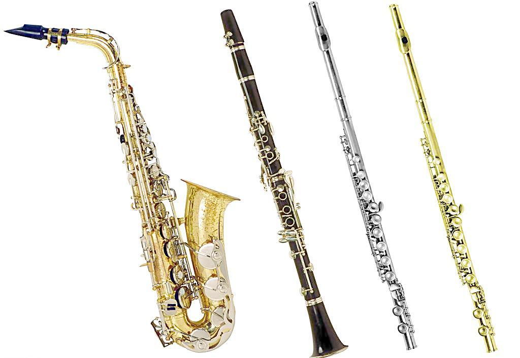 學習聲樂需要多少錢?