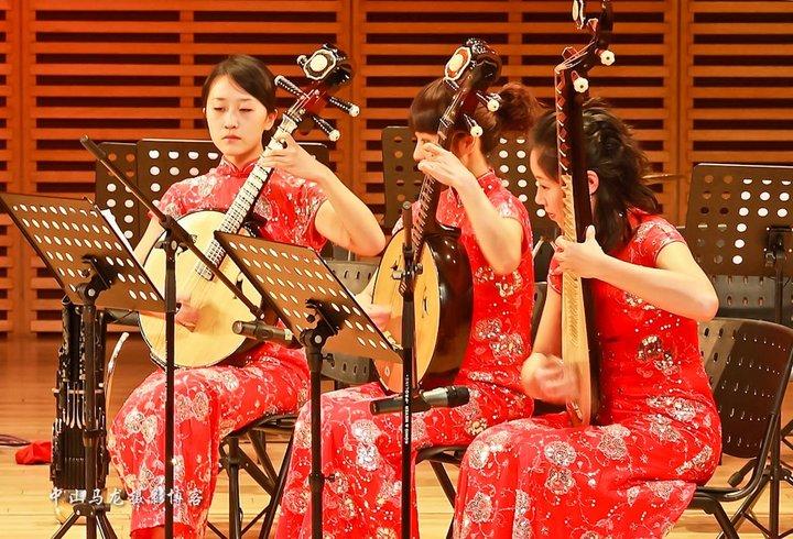专业的音乐培训与业余的音乐培训有什么区别?