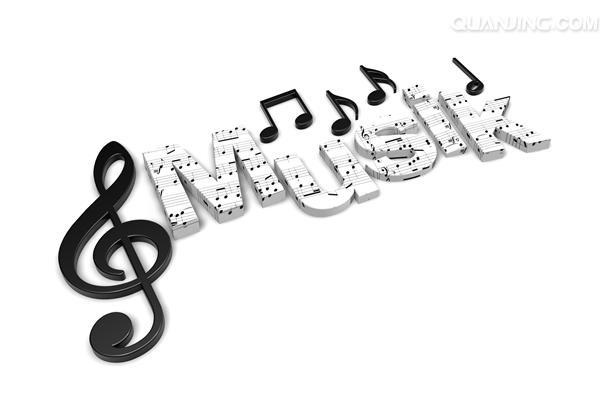 声乐教学:建立混声歌唱概念