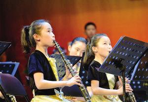 缺席几次音乐培训班的课有什么影响?