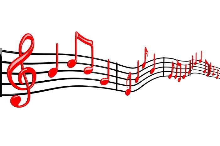 声乐教学训练如何在短时间内让学生发出正确的声乐