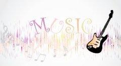 学音乐的10条优点,你知道几条