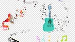声乐表演时需掌握的技巧