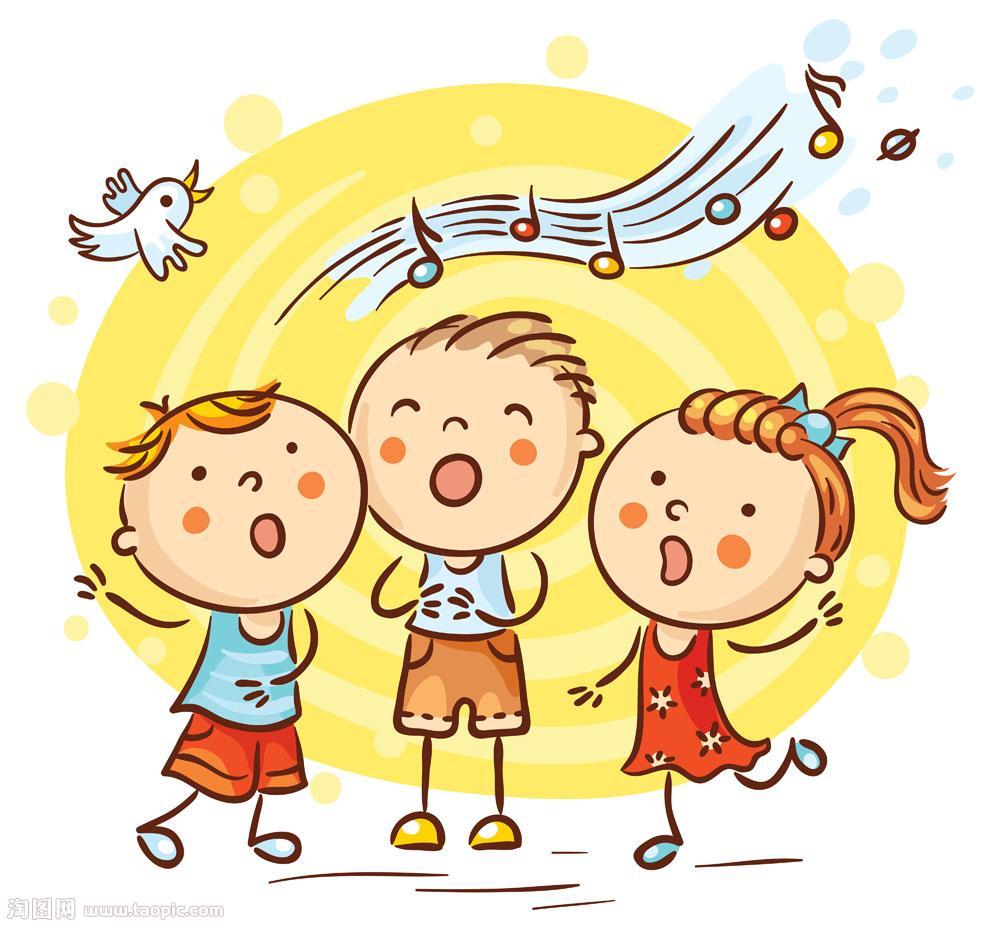 声乐学习中最重要的是什么?