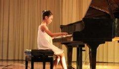 音乐培训揭示声乐考试三大误区