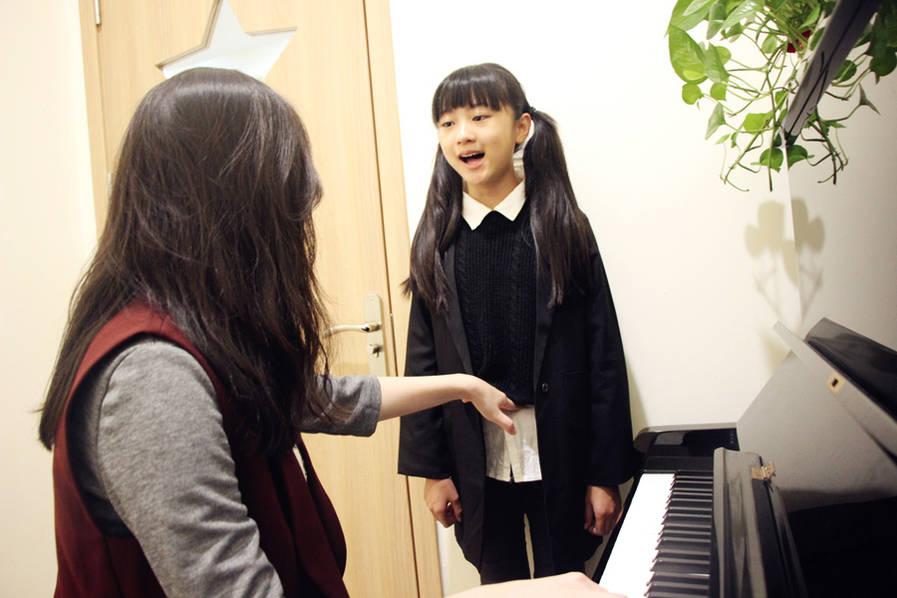 """""""三个问题""""带你了解北京音乐培训机构"""