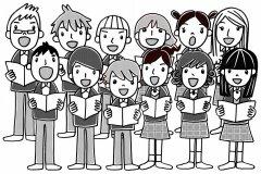 声乐教学的三大教学方向
