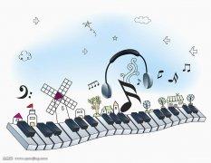 声乐速成班真的会速成吗?