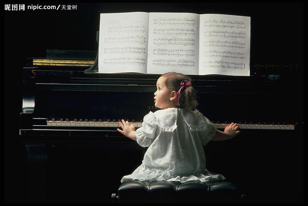 上声乐培训班一定要先学乐理吗?