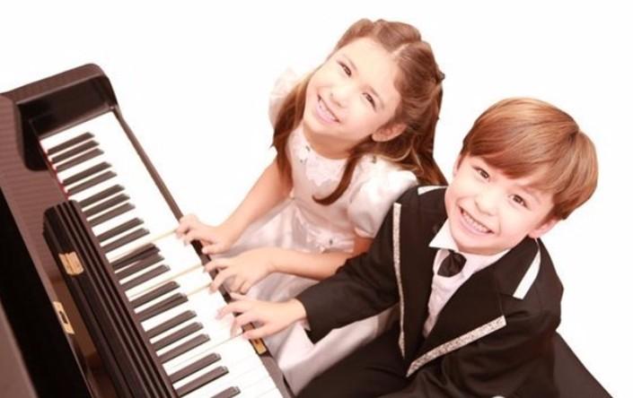 艺考培训学校:从《唱论》看民族声乐审美的发展