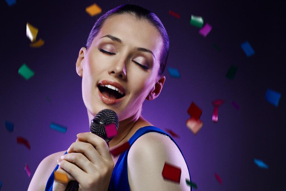 声乐培训最基础的是什么?