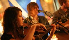 关于声乐培训:艺考中声乐类学生容易出现的问题