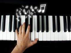 学唱歌速成培训的作用大吗