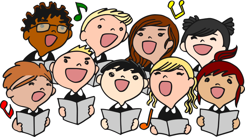 在声乐学习中,呼吸的重要性不言而喻!