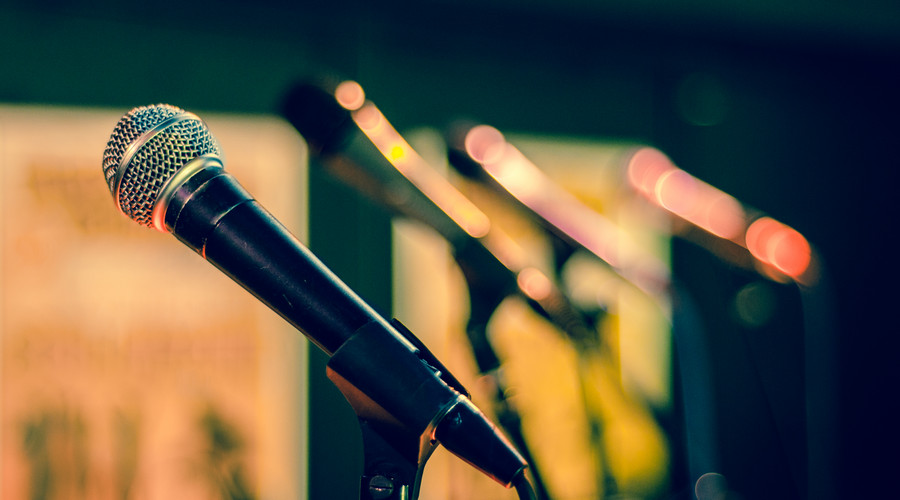 良好的心理素質對聲樂學習的重要性
