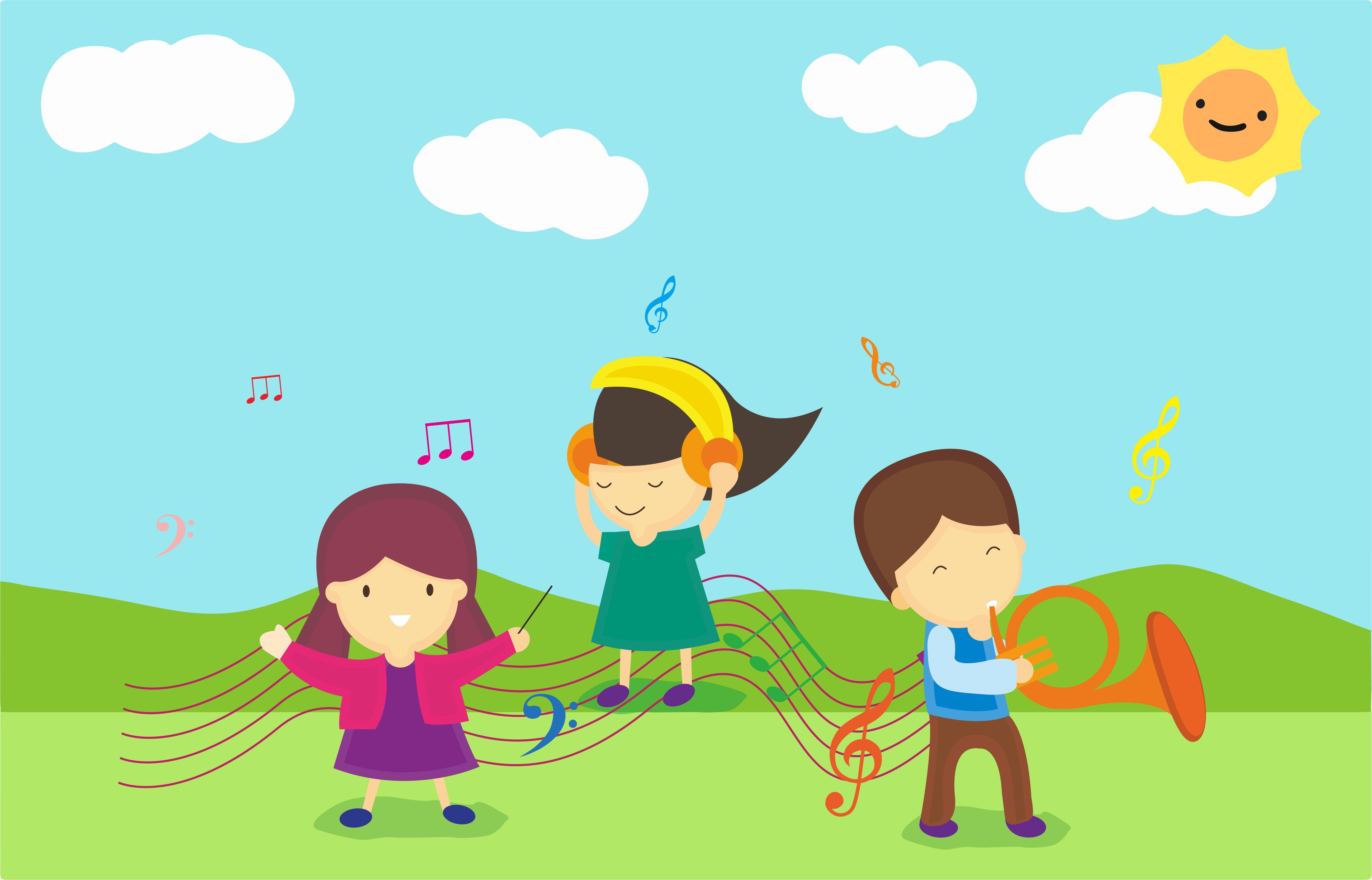 声乐学习对良好性格的塑造有什么影响?