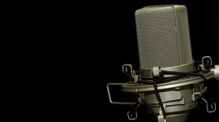 北京声乐培训班:发声练习在声乐学习中的重要性有多大?