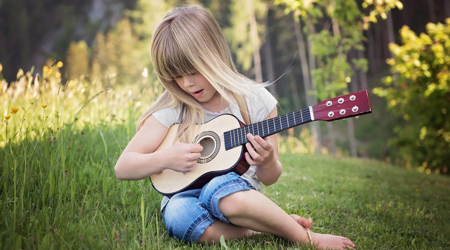 声乐学习过程中的心理效应体验