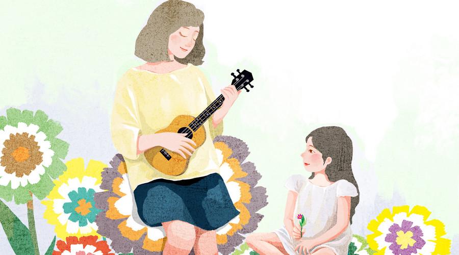 音乐艺考培训学校的老师告诉你为什么有时候唱歌用不上练声的方法?