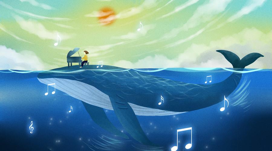 声乐学习技巧在合唱艺术当中的如何具体运用?