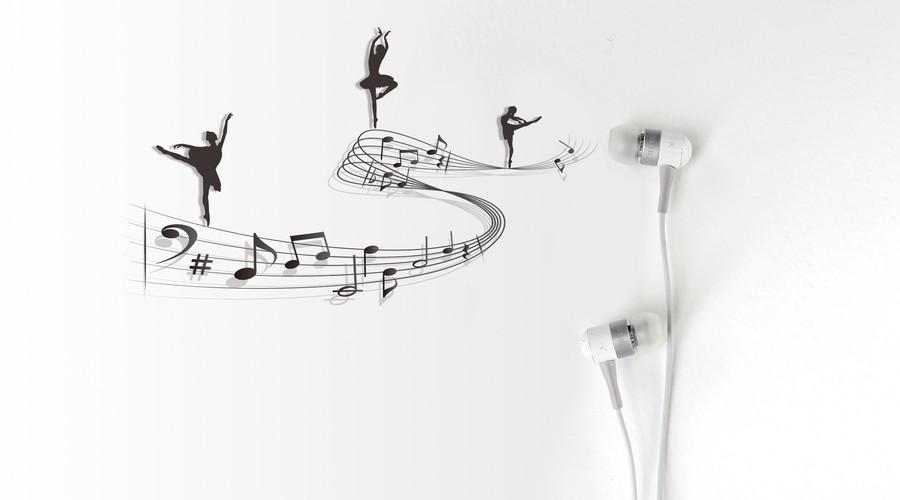 培训班中的声乐技巧在合唱艺术当中的具体运用