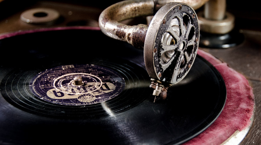 聲樂學習必備的文化素質
