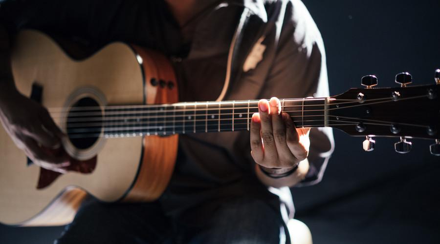 声乐学习必备的心理素质