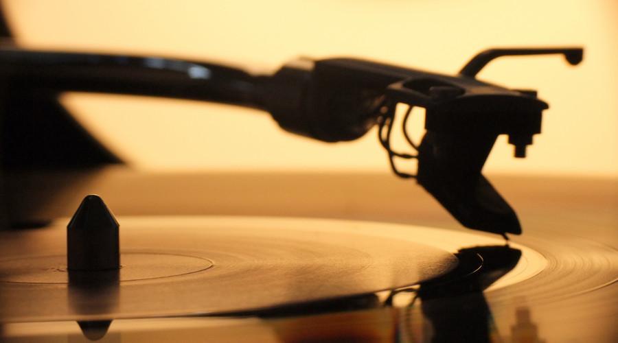 声乐学习的心理误区你要注意!
