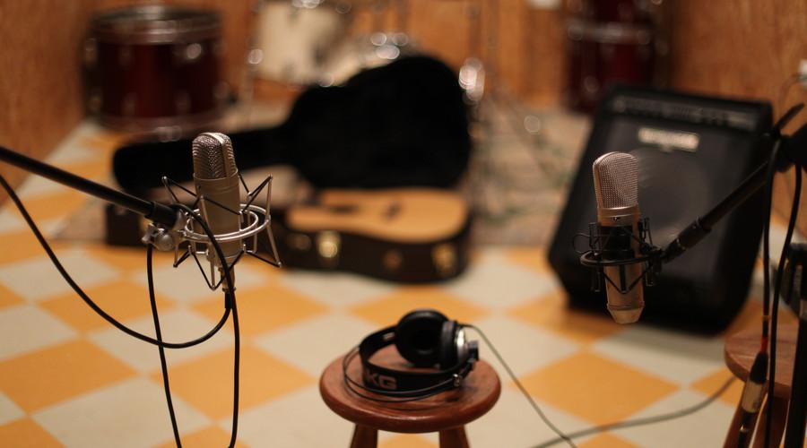 歌唱呼吸的分类是什么?专业艺考培训班给你答案!