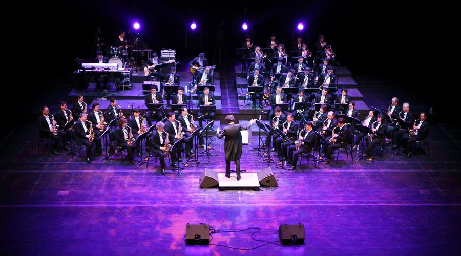 声乐学习中美声唱法的起源你知道吗?