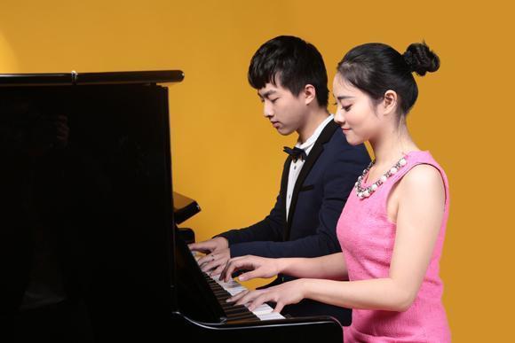 声乐学习中对声音音色的要求有哪些?