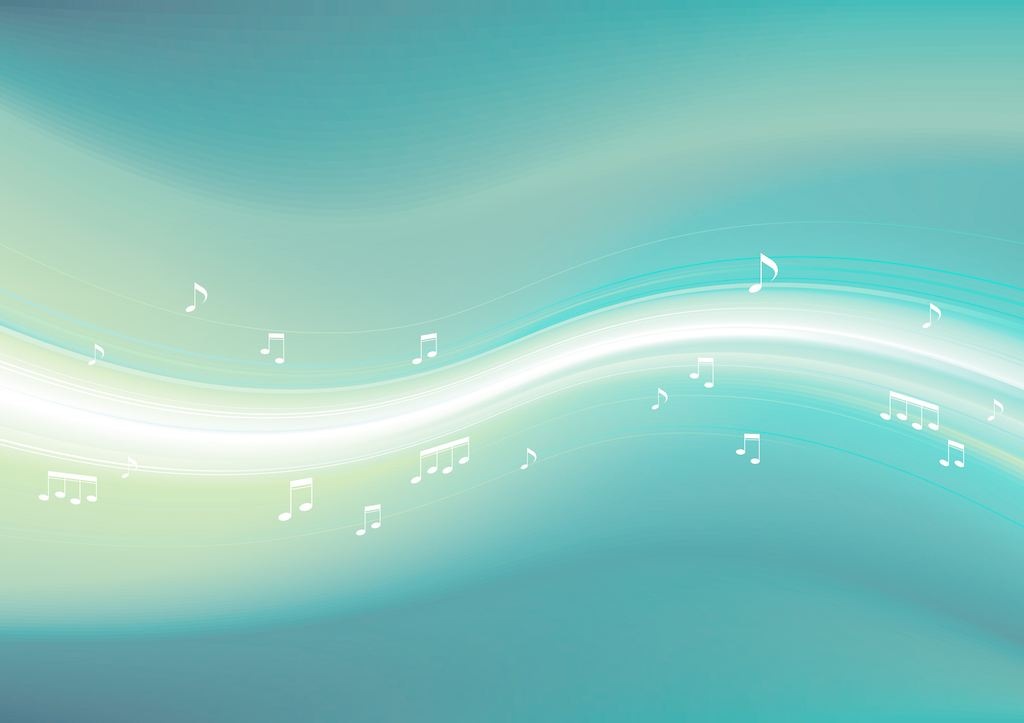 舞蹈的发展与音乐的关系