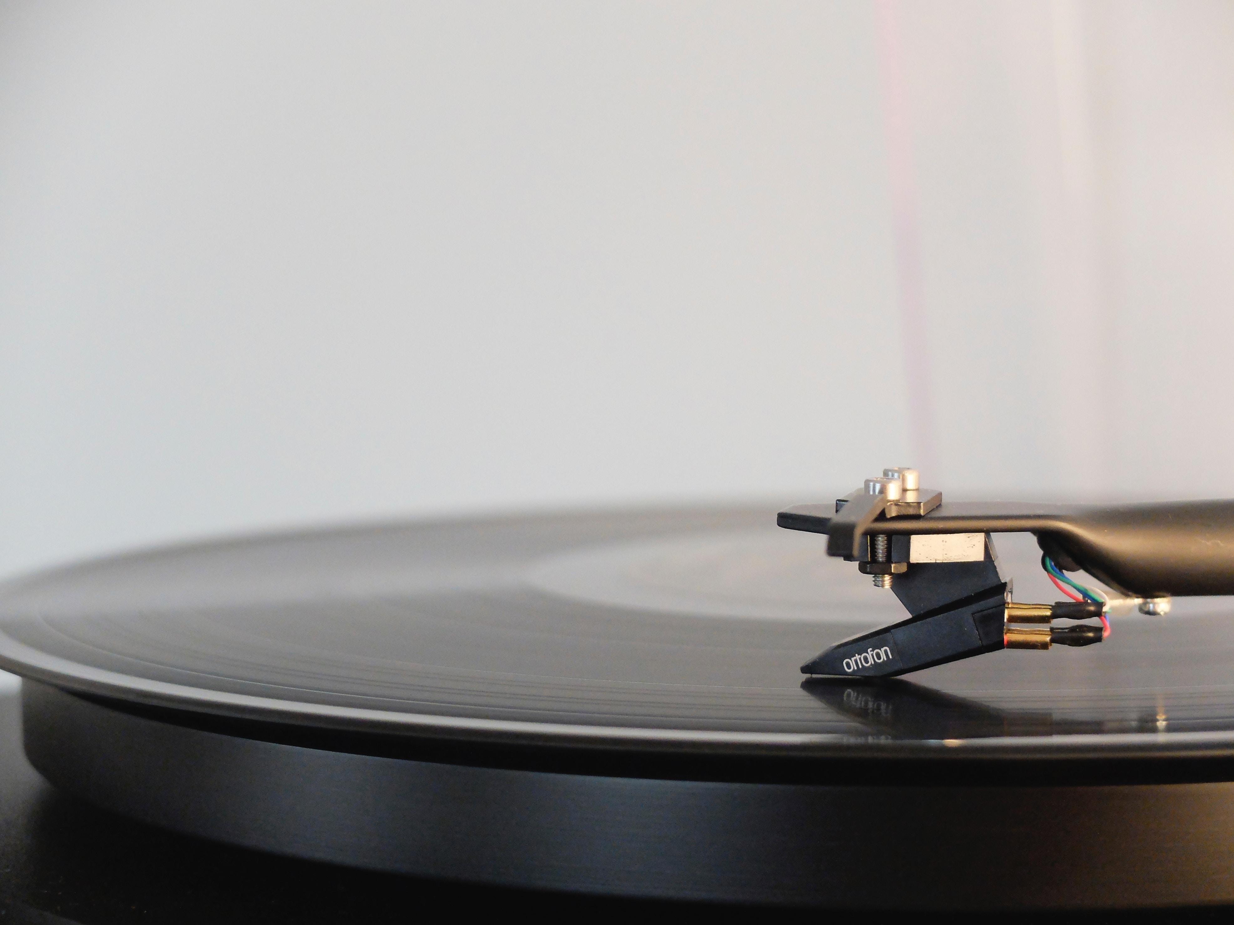 播音主持藝考培訓:播音主持的文化價值
