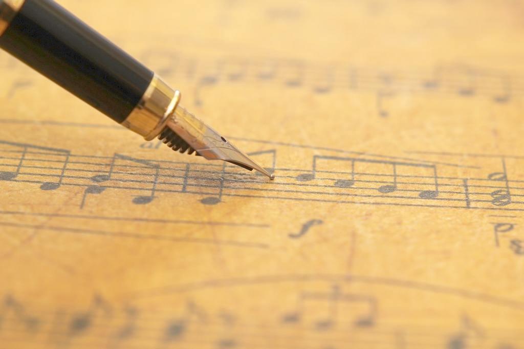音乐剧中形式各异的演唱风格(上)