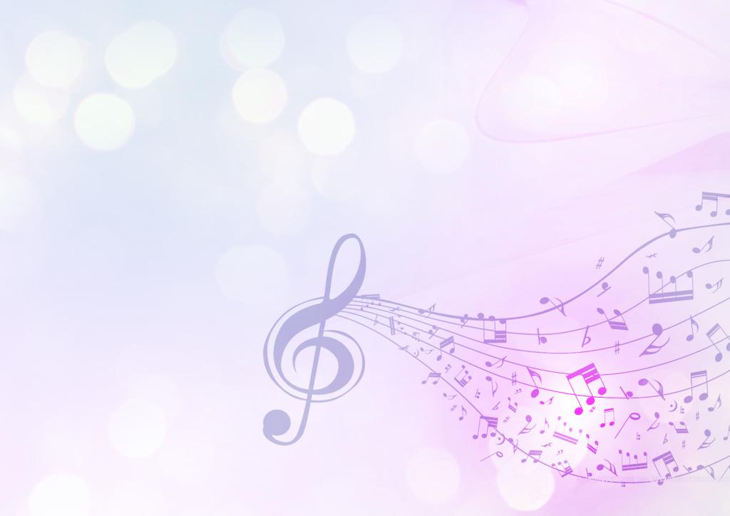 中国声乐培训中,假声艺术形态的标准有哪些?