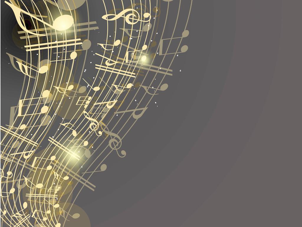 """聲樂學習中如何做到打開喉咽腔與拉緊聲帶之間的""""平衡""""?"""