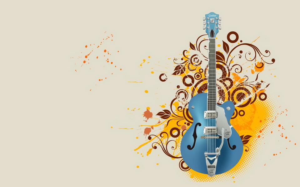声乐学习中假声演唱的含义是什么?