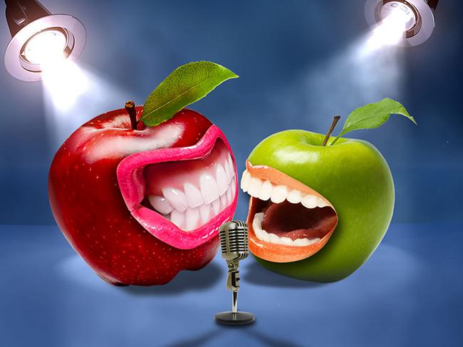 專業藝考培訓機構告訴你男性假聲的演唱要點