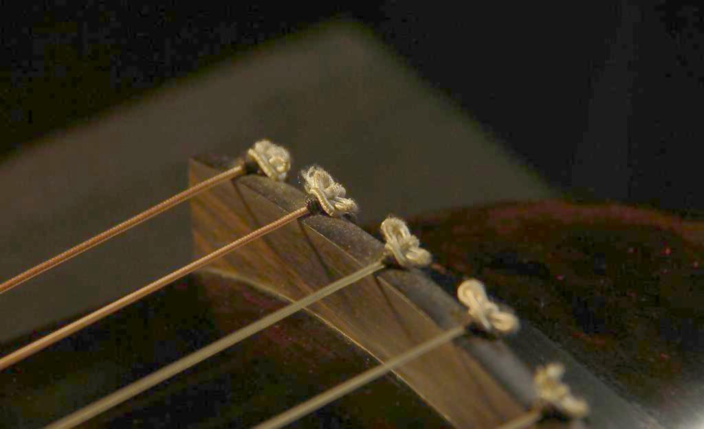 艺考培训班:你了解古琴吗?